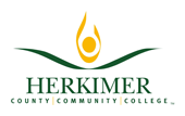 Herkimer Community College