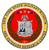 New York State Military Museum and Veterans Research Center